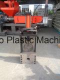De plastic Machines van het Recycling van het Schroot van de Fles Plastic