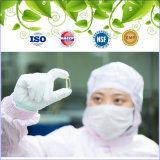 A FDA fabricante de contrato de registarem-se a cápsula de creatina Sport Nutrição
