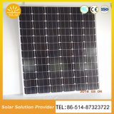 Nuevo módulo solar del panel solar del panel solar 80W 180W 200W