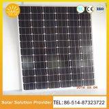Nuovo modulo solare del comitato solare del comitato solare 80W 180W 200W