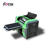 Сразу принтер тканья для всех видов тканей