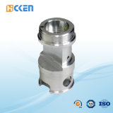 Oem Customized Machine Stainless Steel LOCK part