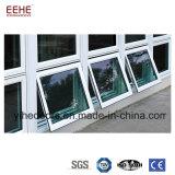 Prezzo di vetro di Windows del doppio della tenda della finestra della stanza di Sun
