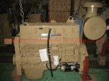 Motor diesel de la alta calidad de Ccec Cummins para el generador y el conjunto de generador (M11)