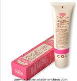 El pecho poner crema de Bella realza el uso fácil poner crema para aumentar la crema 100g de la ampliación del pecho