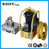 Chiave di coppia di torsione idraulica dell'azionamento quadrato di alta qualità