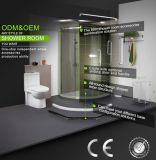 Sitio de ducha de aluminio de la Dirigir-Venta OEM&ODM de la fábrica, recinto de la ducha (AL-S01)
