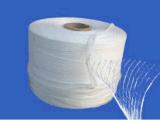 Hilado de la alta calidad usado para el relleno del cable