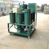 Filtro del tratamiento del petróleo de la turbina de Chongqing Tzl