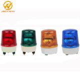Het beste het Verkopen Draaiende Licht van de LEIDENE van de Stroboscoop Waarschuwing van het Licht van de Waarschuwing/
