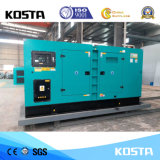 Gloednieuwe Diesel 400kVA Generator met de Geluiddichte Britse Eerste Macht 2206c-E13tag3 van de Motor