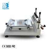 Низкая цена Cost-Efective SMT производства высокоточных припоя принтер