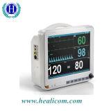 Hm-8000d 15 pouces Moniteur Patient médical Multi-Parameter