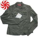 Мужской куртки (NS-008)