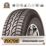 Personenkraftwagen-Reifen (Radial-PCR-Gummireifen, LT-, SUV-, Taxi-, Aufnahmenserien)