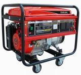 Generador de gasolina (PG(E)de 5000)