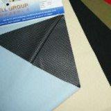 LaChemical-coller le tissu fait en panier 100% de Polyesterundry (EL-GS-02)