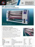 Cinta adhesiva de BOPP que hace la máquina de Rewinder de la cortadora de la cinta de Machine/BOPP