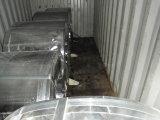 La bobina de Gi de alta calidad para la placa de acero