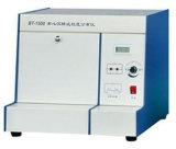 Analyseur centrifuge de dimension particulaire de segmentation (BT-1500)