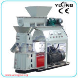 Piccolo Wood Pellet Mill con Competitive Price (SKJ300)