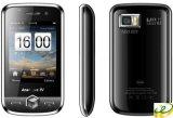 Teléfono móvil dual de SIM (8000)