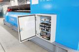 Máquina de rolo de forma Siemens Motor W11 com ce