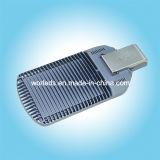 유행 LED 가로등 (BS606002)