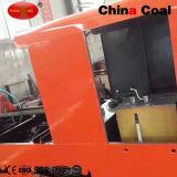 Cay8/6gp паровоз батареи добычи угля 8 тонн подземный пламестойкmNs