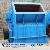 Gutes Quality und Low Price Mining Crushing Equipment