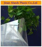 Kristal/Transparant/Duidelijk AcrylBlad met Hoge Transparantie
