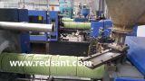 プラスチック機械高温耐熱性材料毛布