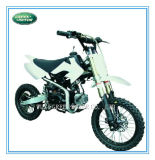 Mini 110cc грязи велосипеде (GM110PY-D)