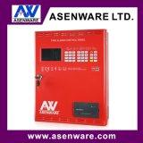 Addressable петля адреса одного системы 324 пожарной сигнализации