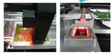 YAMAHA 후비는 물건과 장소 기계 M10/M20 SMT 기계장치