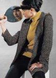 De laine Outwear (LWP00089)