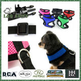 Tactical baby Dog Vest K9 Mesh softly Harness
