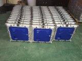 P3/P4/P5/P6/P8/P10 풀 컬러 SMD 발광 다이오드 표시 실내 /Outdoor