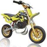 Motociclo (SN-GS320)