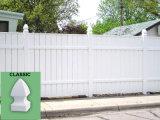 Semi-Privacy (élément non : DY103)