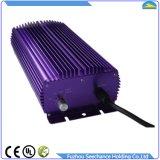 M B sin Ce del ventilador es aprobado, el aluminio de 3years Warrantly (la UE)