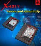 Авто диагностический сканер запуска X431-V