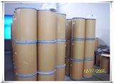 Клеев, 98,5% L-Threonine с высоким качеством
