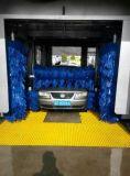 Arandela automatizada acero galvanizada caliente del coche de la refinanciación