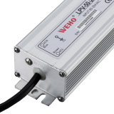 LPV-50-12 50W 12V 4.2A LED Stromversorgung für Beleuchtung