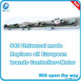Disegno per tutti gli usi dell'operatore del portello per la riparazione tutti i portelli automatici di marca europea