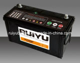 12V 100Ah Fahrzeugbatterie N100