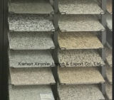 De de het witte Marmer van het Graniet/Onyx/Travertijn/Kalksteen/Graniet/Tegel en Plak van de Lei