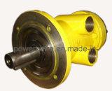 Tmy2 de Motor van de Lucht van de Vin als Motor van de Pomp van de Olie voor de Boren van het Kruippakje