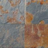 Каменные Доски настенные панели плитки